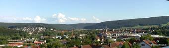 lohr-webcam-14-07-2014-19:00