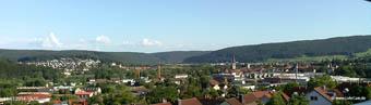 lohr-webcam-14-07-2014-19:10