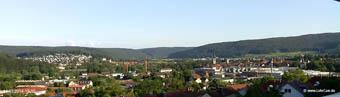 lohr-webcam-14-07-2014-19:30