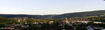 lohr-webcam-14-07-2014-19:50