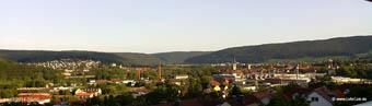 lohr-webcam-14-07-2014-20:00