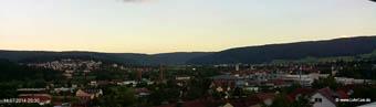 lohr-webcam-14-07-2014-20:30