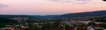 lohr-webcam-14-07-2014-21:30