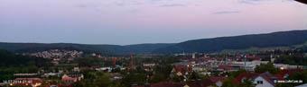 lohr-webcam-14-07-2014-21:40