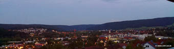 lohr-webcam-14-07-2014-21:50