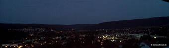 lohr-webcam-14-07-2014-22:00