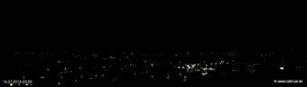 lohr-webcam-14-07-2014-23:50