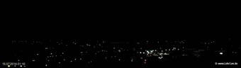 lohr-webcam-15-07-2014-01:10