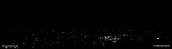 lohr-webcam-15-07-2014-01:30