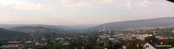 lohr-webcam-15-07-2014-07:40