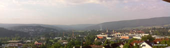 lohr-webcam-15-07-2014-07:50