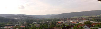lohr-webcam-15-07-2014-10:00