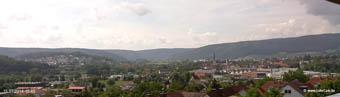 lohr-webcam-15-07-2014-10:40