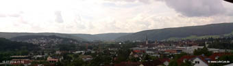 lohr-webcam-15-07-2014-11:10