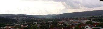 lohr-webcam-15-07-2014-11:20