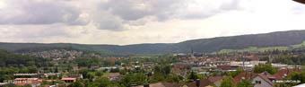 lohr-webcam-15-07-2014-14:00