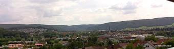 lohr-webcam-15-07-2014-14:20