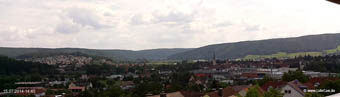 lohr-webcam-15-07-2014-14:40