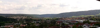 lohr-webcam-15-07-2014-15:20