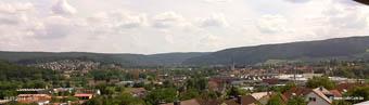 lohr-webcam-15-07-2014-15:30