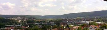 lohr-webcam-15-07-2014-16:50