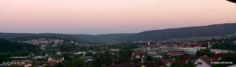 lohr-webcam-15-07-2014-21:30