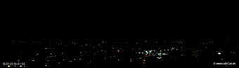 lohr-webcam-16-07-2014-01:00