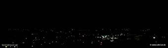 lohr-webcam-16-07-2014-01:40