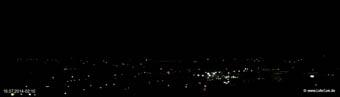 lohr-webcam-16-07-2014-02:10