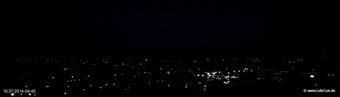 lohr-webcam-16-07-2014-04:40