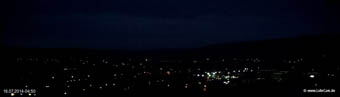 lohr-webcam-16-07-2014-04:50