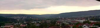 lohr-webcam-16-07-2014-06:10