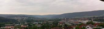 lohr-webcam-16-07-2014-08:40