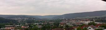 lohr-webcam-16-07-2014-08:50