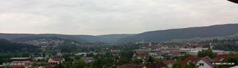 lohr-webcam-16-07-2014-09:10