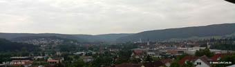 lohr-webcam-16-07-2014-09:30