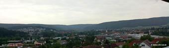 lohr-webcam-16-07-2014-10:10