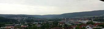 lohr-webcam-16-07-2014-10:20