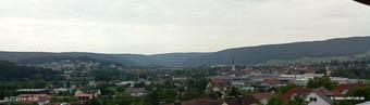 lohr-webcam-16-07-2014-10:30
