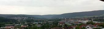 lohr-webcam-16-07-2014-10:40