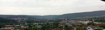 lohr-webcam-16-07-2014-10:50