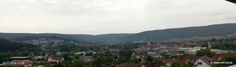 lohr-webcam-16-07-2014-11:00
