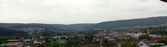 lohr-webcam-16-07-2014-11:10