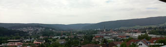 lohr-webcam-16-07-2014-11:20