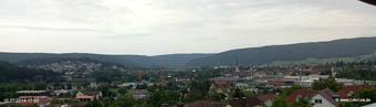 lohr-webcam-16-07-2014-11:40
