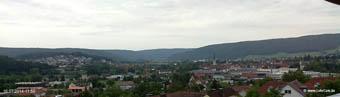 lohr-webcam-16-07-2014-11:50