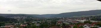 lohr-webcam-16-07-2014-12:10