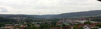 lohr-webcam-16-07-2014-12:20