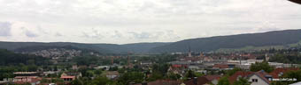 lohr-webcam-16-07-2014-12:30