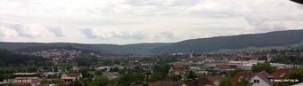 lohr-webcam-16-07-2014-12:40